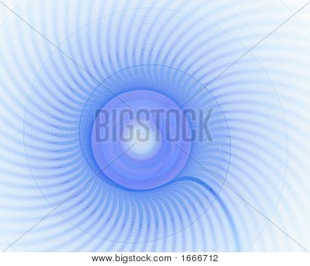 Spiralspecial