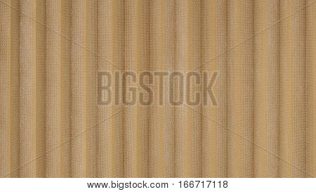 fabric brown curtain blinds texture pattern background
