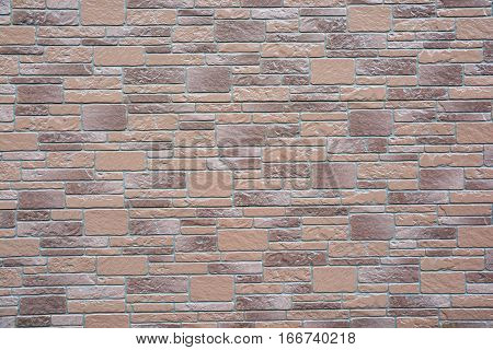 Rough brick wall, Old Brick Wall and Exposed Brick.
