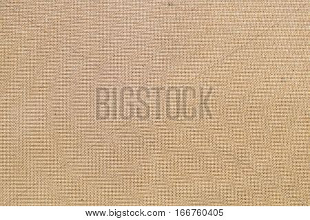 background texture surface plywood color brown back