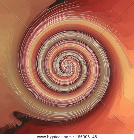 Abstract coloring background of the cold steel gradient with visual wave,cubism,pinch,twirl,plastic wrap and lighting effects