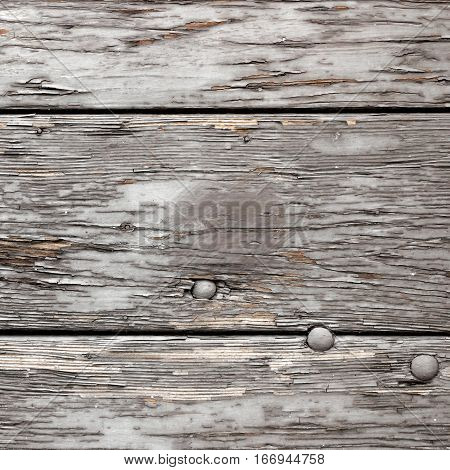Old dark noble wood texture for any use.