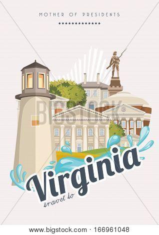 Virginia8