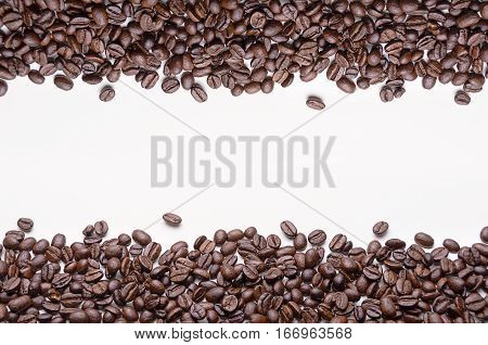 Coffee beans. Coffee beans. Coffee beans. Coffee beans