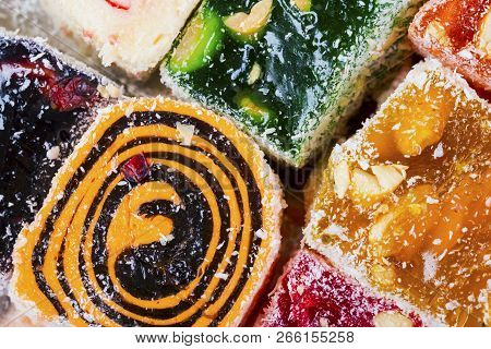 Sweets Soft Candy Image & Photo (Free Trial) | Bigstock