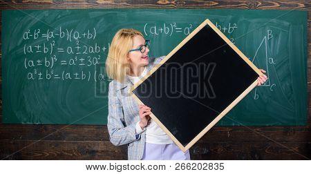 Hometask Information. Teacher Show School Information. Remember This Information. Teacher Smart Smil