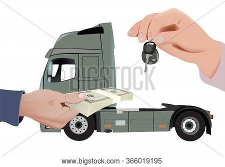 Truck Sales, Buyer And Seller Dealer Truck Sales, Buyer And Seller Dealer
