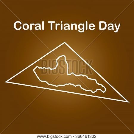 Coral Triangle Day