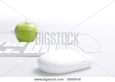 And Computer