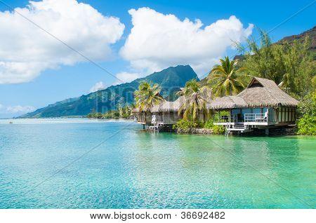 Travel best destination