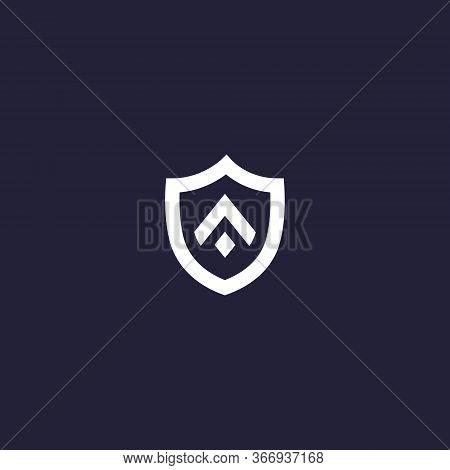 A Logo, A Logo Design, Initial A Logo, Circle A Logo, Real Estate Logo, Letter A Logo, Creat Save Download Preview A logo, A design logo, A initial logo, A circle logo, A real estate logo, A logo, A creative logo, A inspiring logo, A company logo