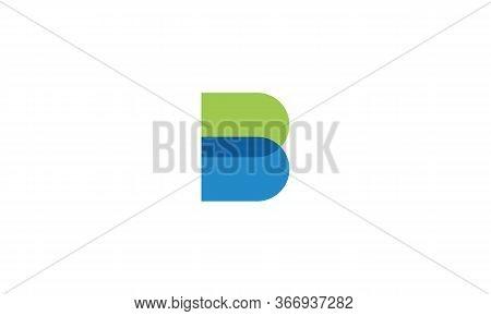 B Logo, B Logo Design, Initial B Logo, Circle B Logo, Real Estate Logo, Letter B Logo, Creat Save Download Preview B logo, B design logo, B initial logo, B circle logo, B real estate logo, B logo, B creative logo, B inspiring logo, B company logo, B