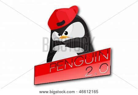 Penguin 2.0 update Search Engine Optimization Blog Spam news