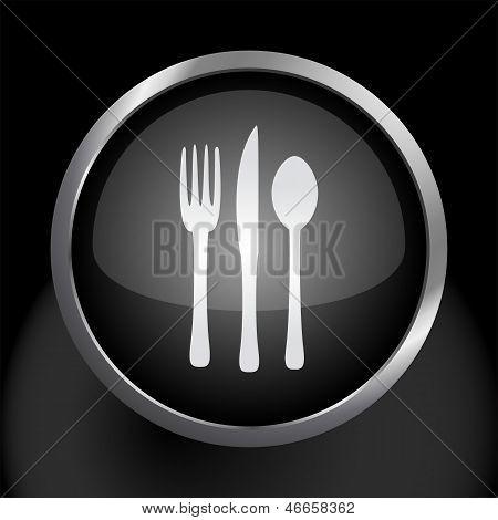 Food & Restaurant Icon