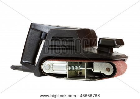 Electric Sander