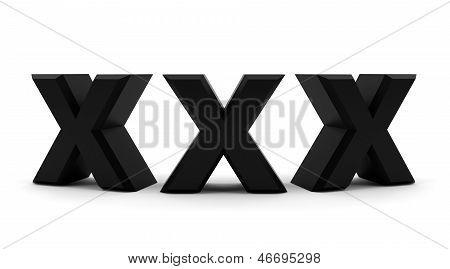 Xxx - Adult