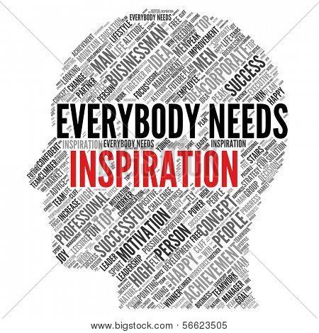 Motivation quote |