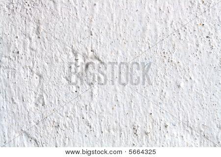 Sheetrock Wall