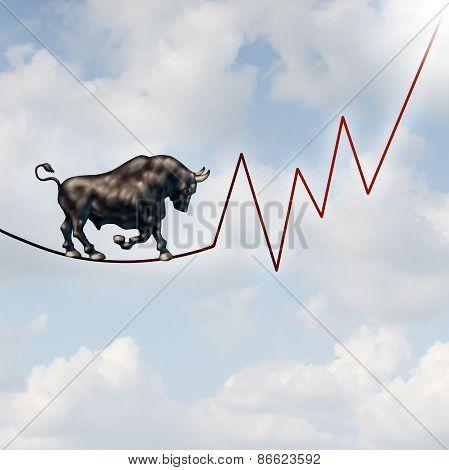 Bull Market Risk