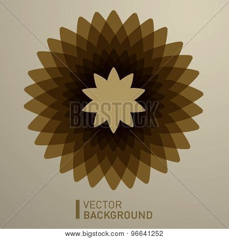 spring, decoration, flowers, floral, ornament, vector, leaf, summer, graphic,