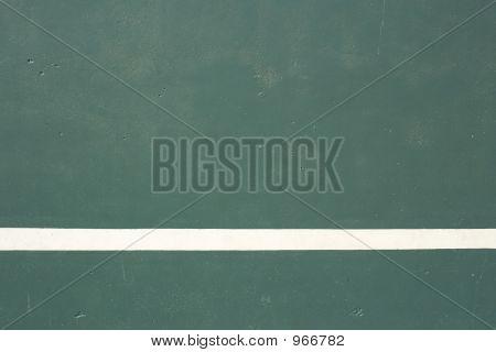 Handball Court Background