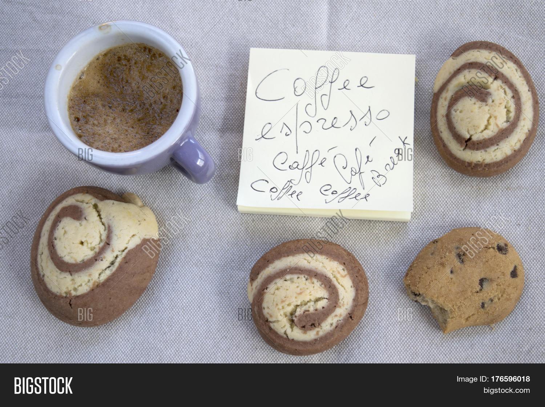 how to make creamy espresso