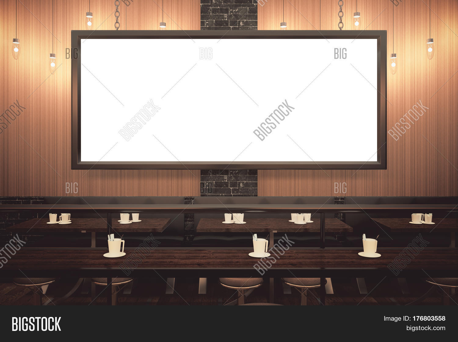 Wooden billboards for furniture: overview, views and recommendations 35