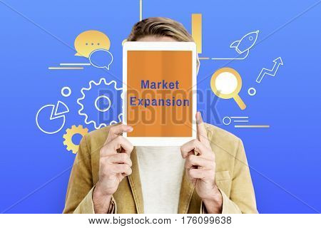 Management Development Strategy Market Expansion