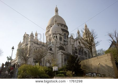 070407_032_Paris_Sacre_Cur