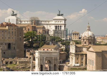 070409_065_Rome