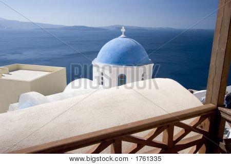 070414_140_Santorini
