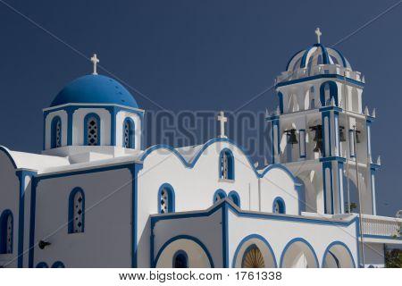 070414_177_Santorini