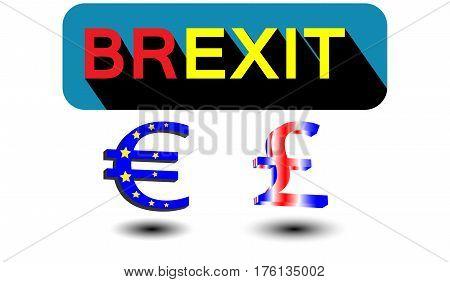 Brexit1.eps
