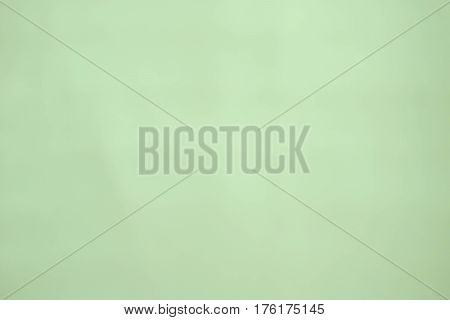 Lines patterned surface foil white background scenes.