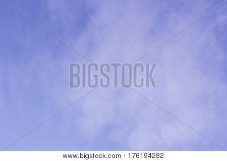cloud sky background and texture , nature