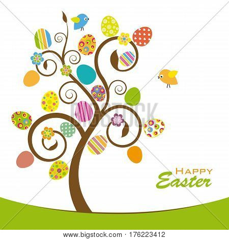 Arbol-easter.eps