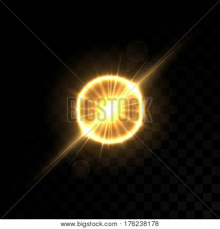 abstract, background, beam, black, blue, bright, burst, decoration, design, digital, effect, energy, explosion, fade, fantasy, festive, flare, flash, glare, glitter, glow, glowing, holiday, illuminated, isolated, lens, light, magic, party, pattern, radian