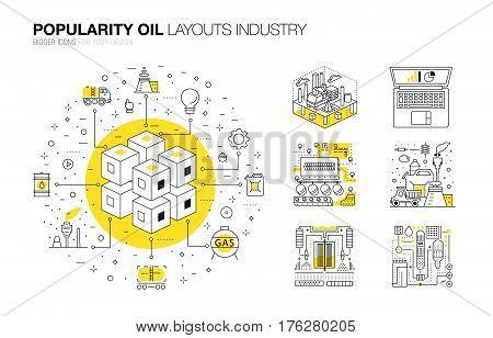 Master_poplarity Industry