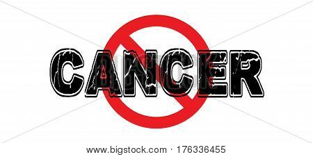 Ban Cancer work to find cures and lifestyle choices that are anti-cancer.