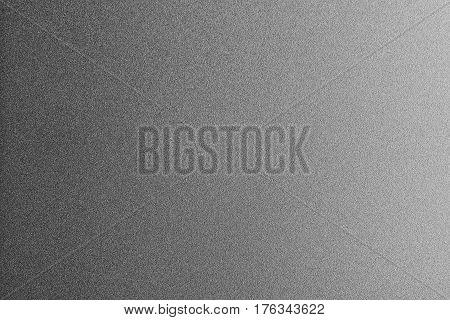 Metal Matte Gradient Texture Background