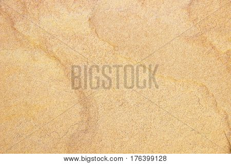 Details of sandstone texture background;Details of sandstone texture background;Beautiful sandstone texture
