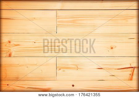 Wood wall background or texture for desigh