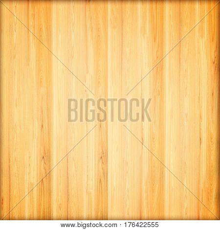 laminate parquet floor texture for background .