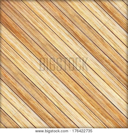 Wood wall background or texture for design