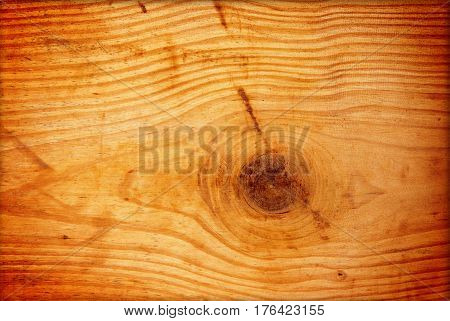 Wood background or texture, wood natural pattern