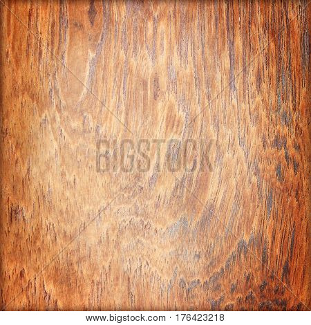 Wood background or texture, plywood natural pattern
