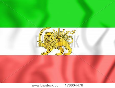 Flag_of_persia_(1910-1925)