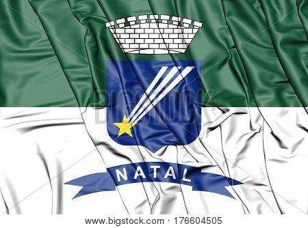 +++bandeira_de_natal (3)
