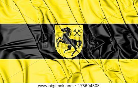 Flagge_der_stadt_herne