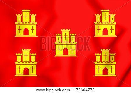 Flag_of_poitou